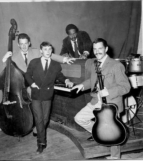 1 58 jose quartet club med
