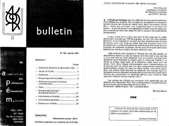 14-bulletin-91.jpg