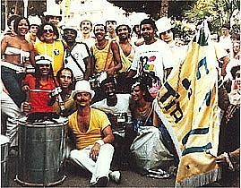 1985 carnaval de nice