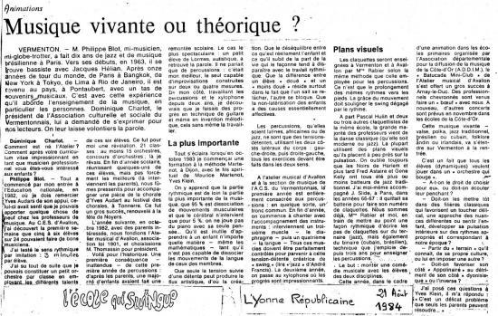 2-musique-vivante-ou-theorique-2.jpg
