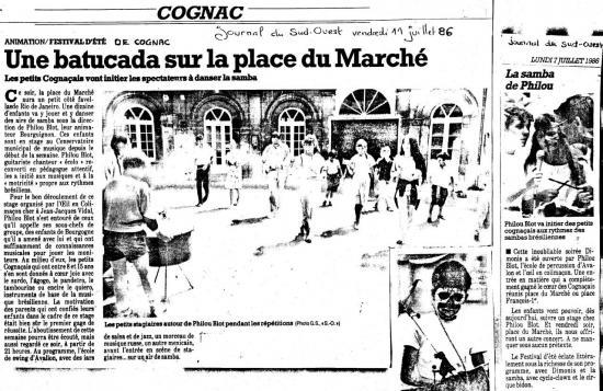 3-festival-de-cognac-86-2.jpg