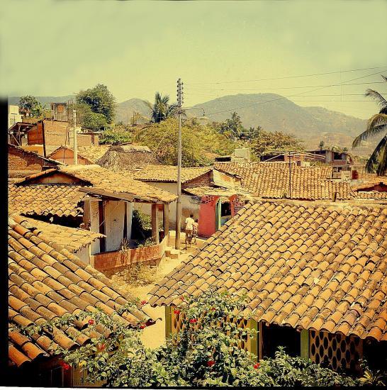 69 4 1 arrivee a acapulco