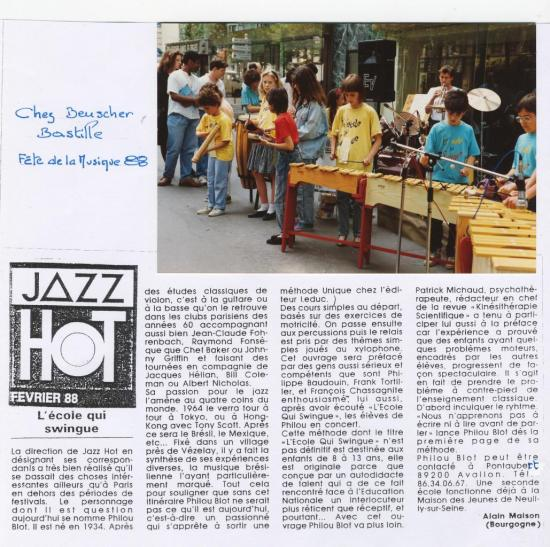 7-jazz-hot-beuscher-1.jpg