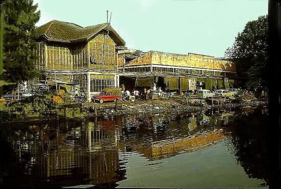 9 71 bangkok les klongs 1