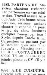Article retaille 2
