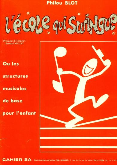 cahier-2-couverture.jpg