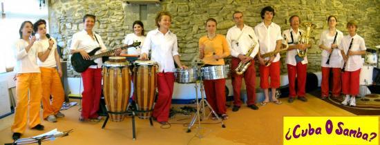 cuba-o-samba-2005-bis-1.jpg