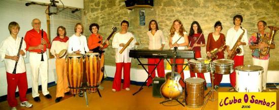 cuba-o-samba-2006-2.jpg