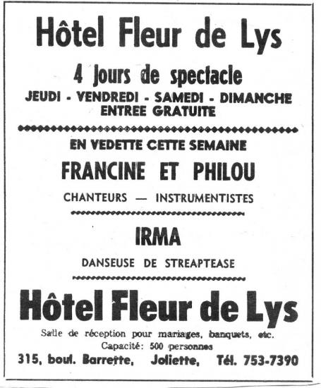 hotel-fleur-de-lis.jpg