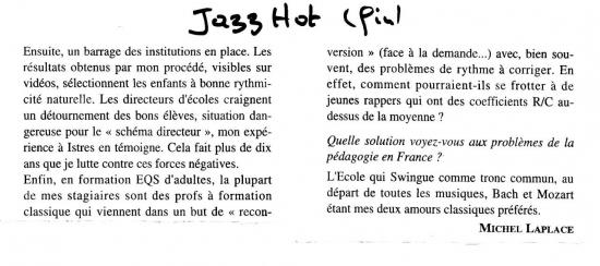 jazz-hot-3-fin.jpg