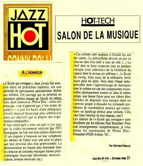 jazz-hot-a-l-honneur-4.jpg