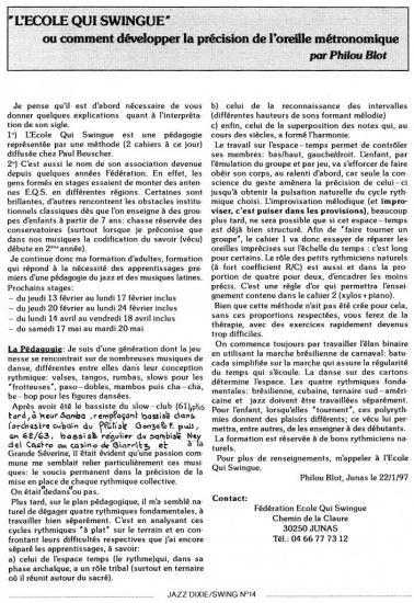 l-oreille-metronomique179.jpg