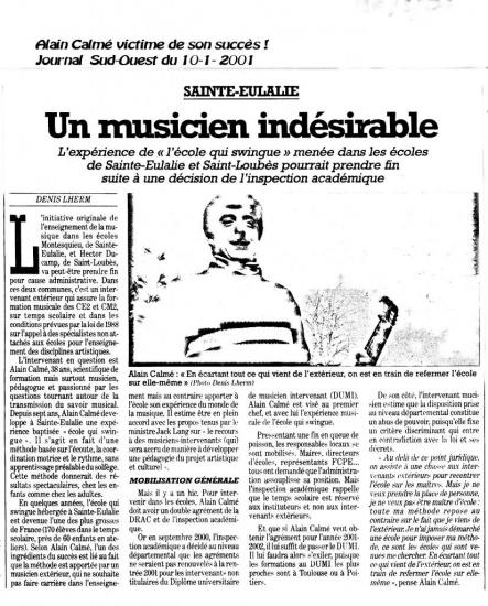 musicien-indesirable.jpg