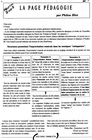 page-pedagogique-amel-2061.jpg