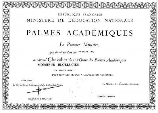 palmes-academiques.jpg